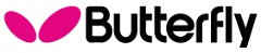 Butterfly_white_logo